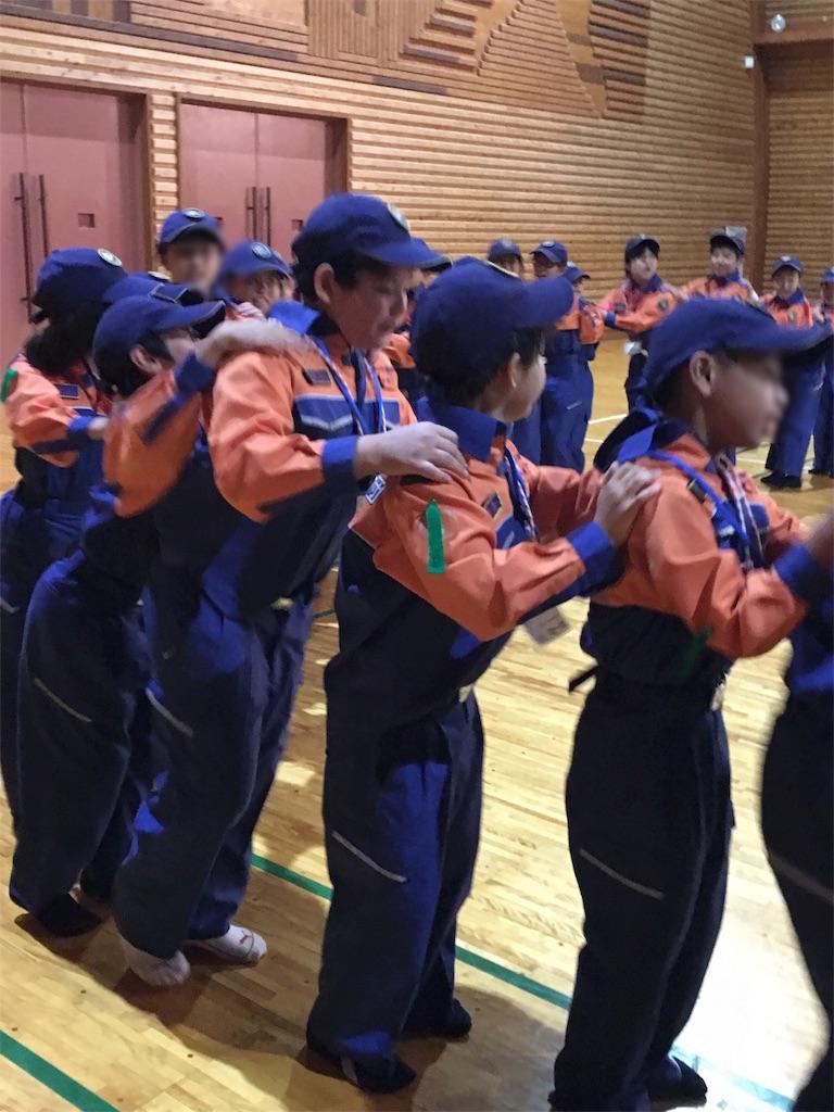 f:id:mintsuchi:20170801133856j:image
