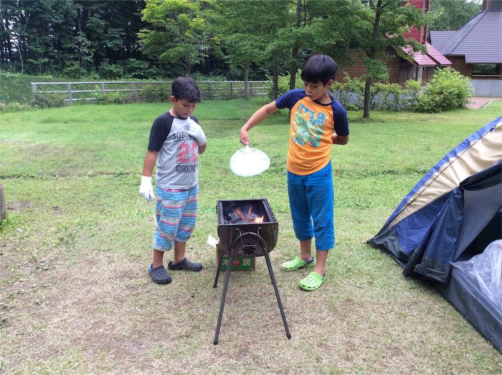 f:id:mintsuchi:20170817141541j:image