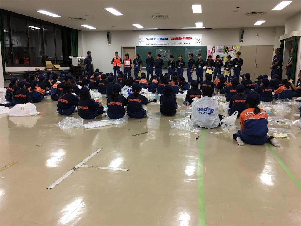 f:id:mintsuchi:20170821105355j:image