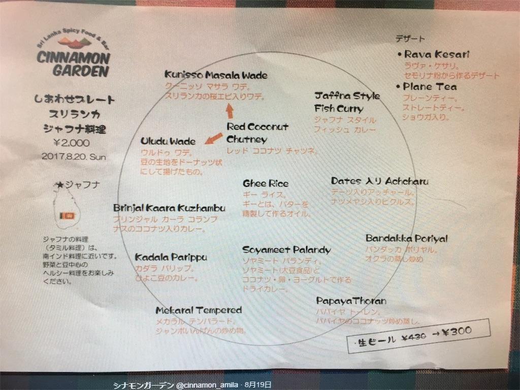 f:id:mintsuchi:20170821113454j:image