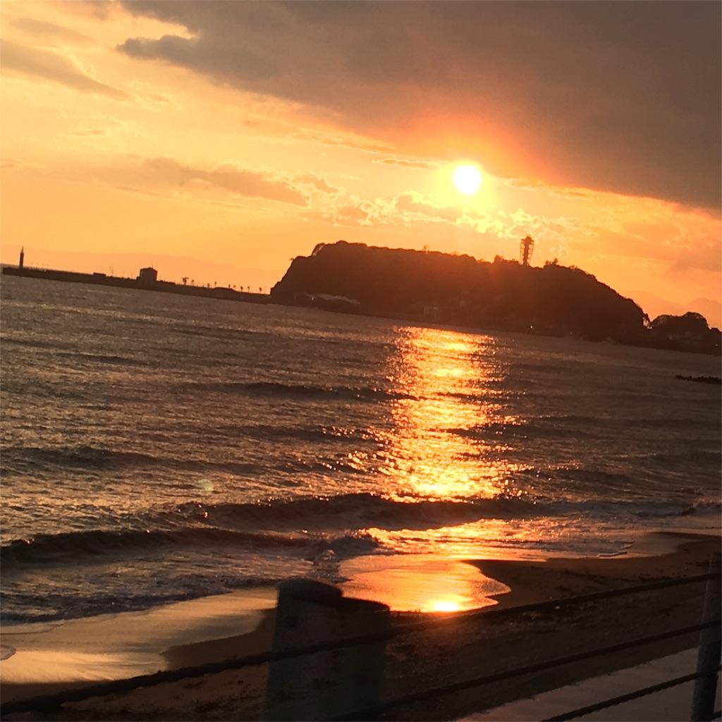 f:id:mintsuchi:20171105133109j:image