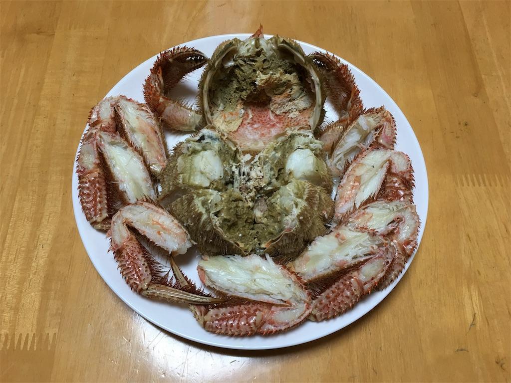 f:id:mintsuchi:20180103122819j:image