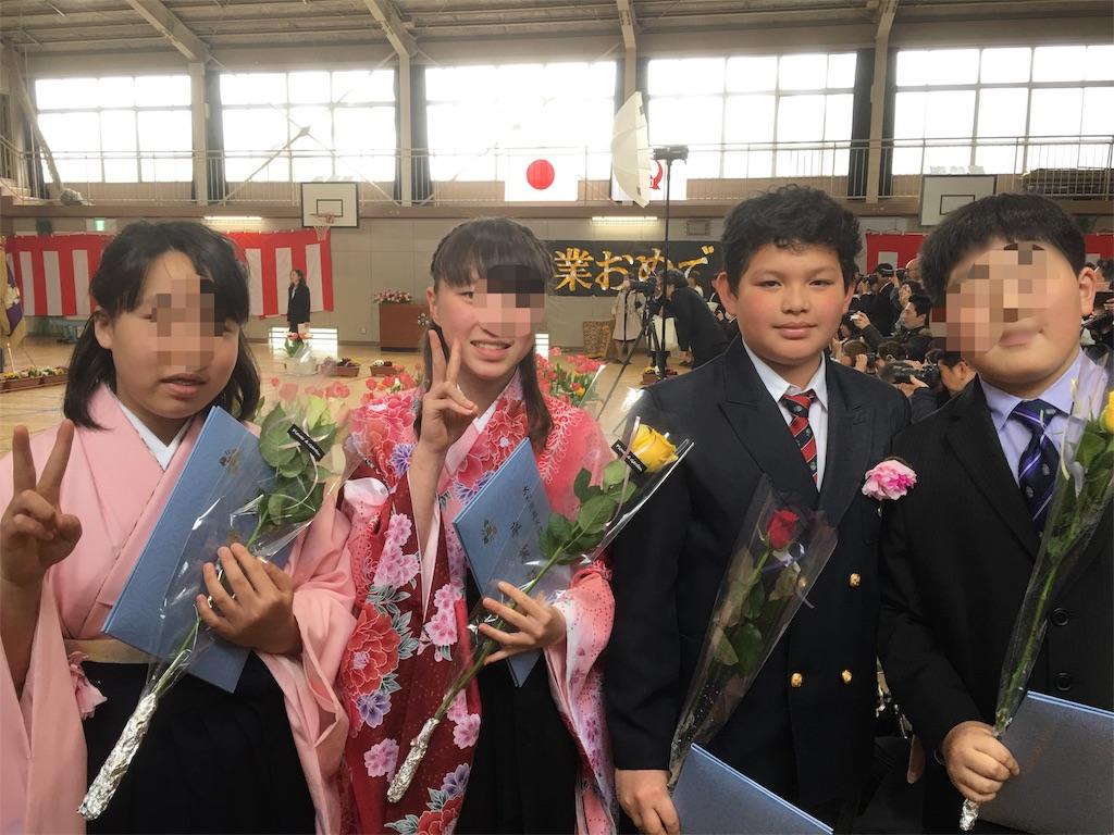 f:id:mintsuchi:20180321175213j:image
