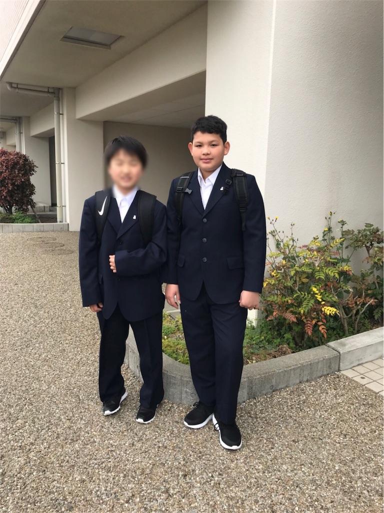 f:id:mintsuchi:20180424154307j:image