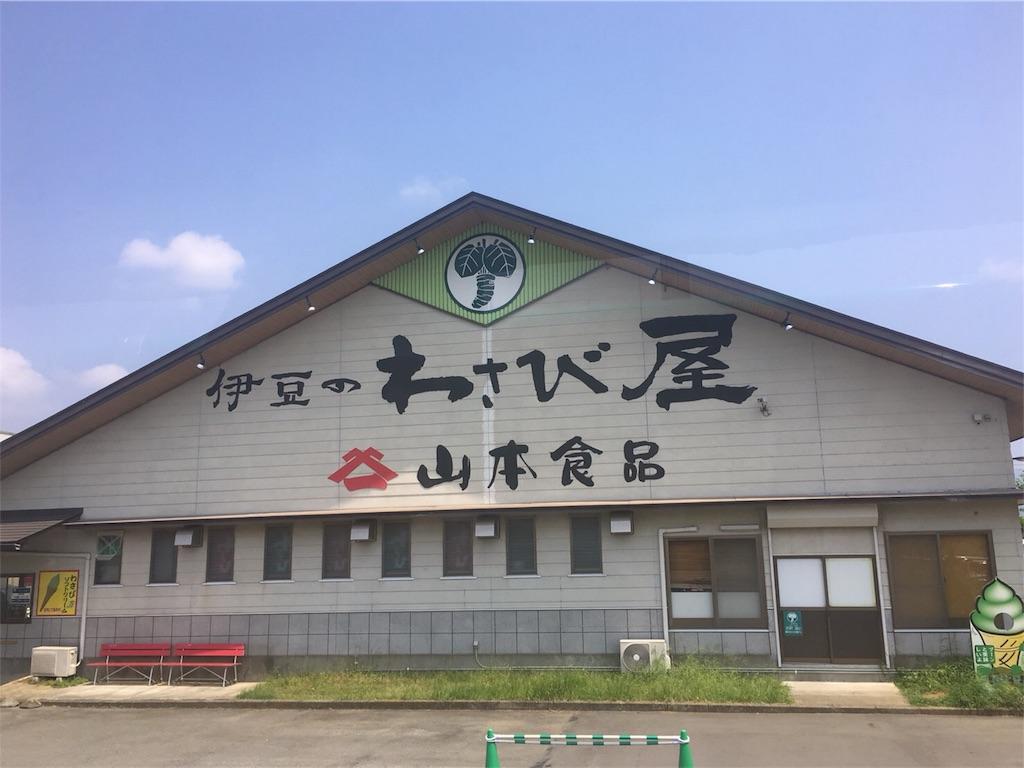 f:id:mintsuchi:20180807070827j:image