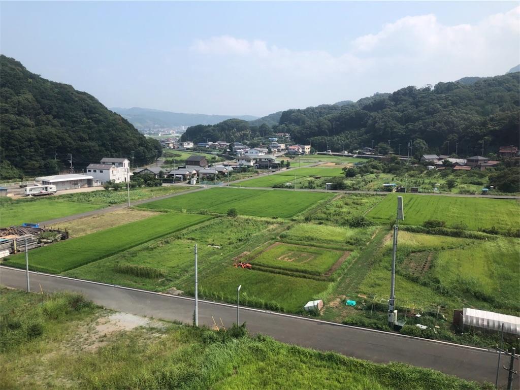 f:id:mintsuchi:20180807192349j:image
