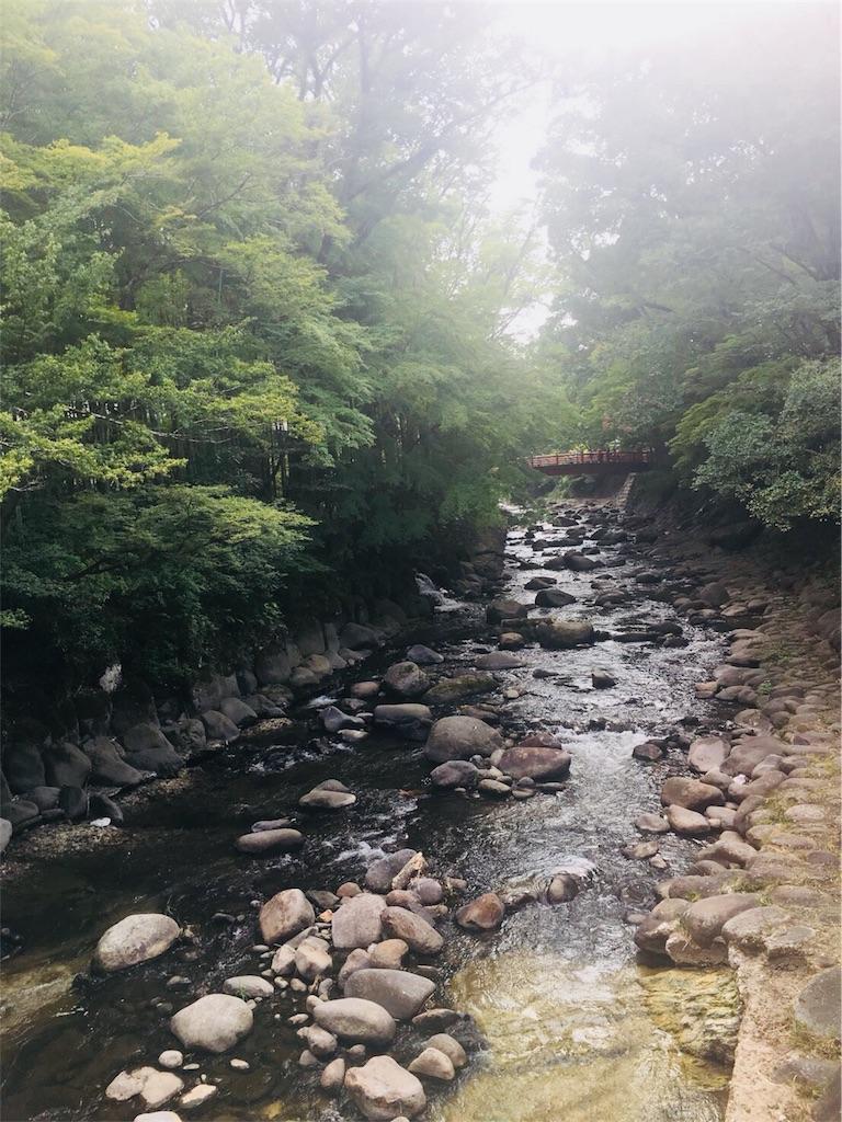 f:id:mintsuchi:20180807193806j:image