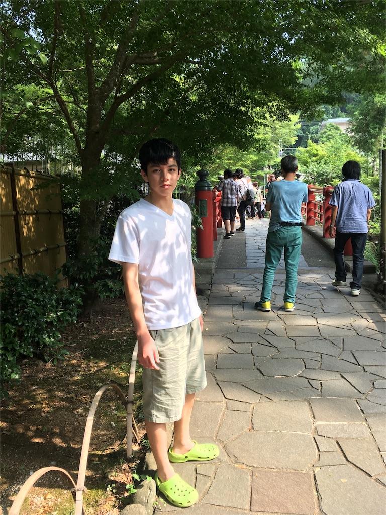 f:id:mintsuchi:20180807193909j:image