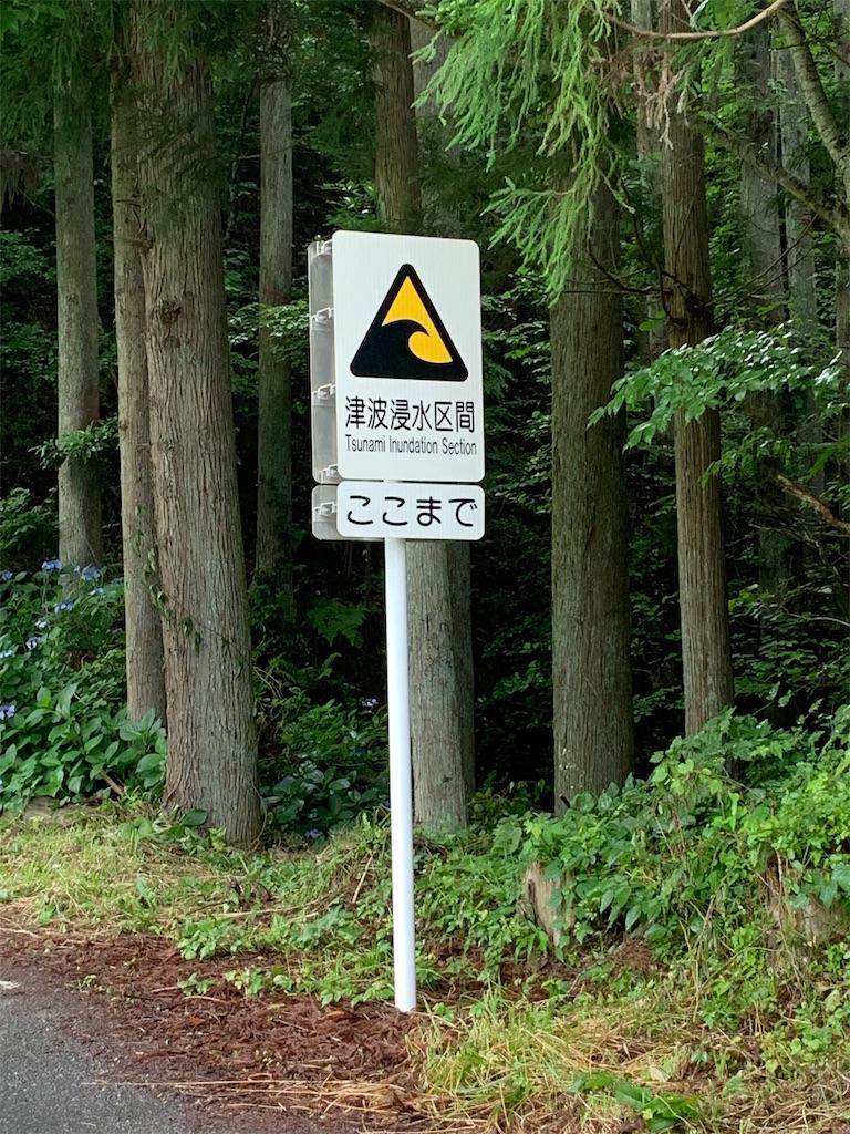 f:id:mintsuchi:20190810212649j:image