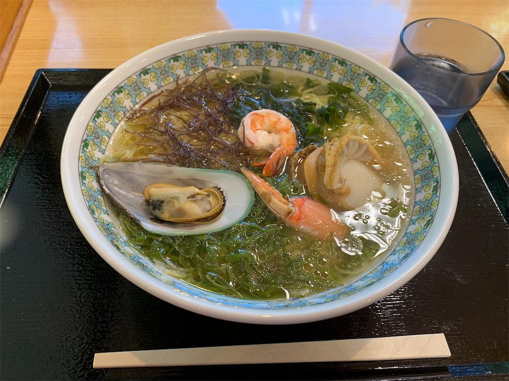 f:id:mintsuchi:20190810213703j:image