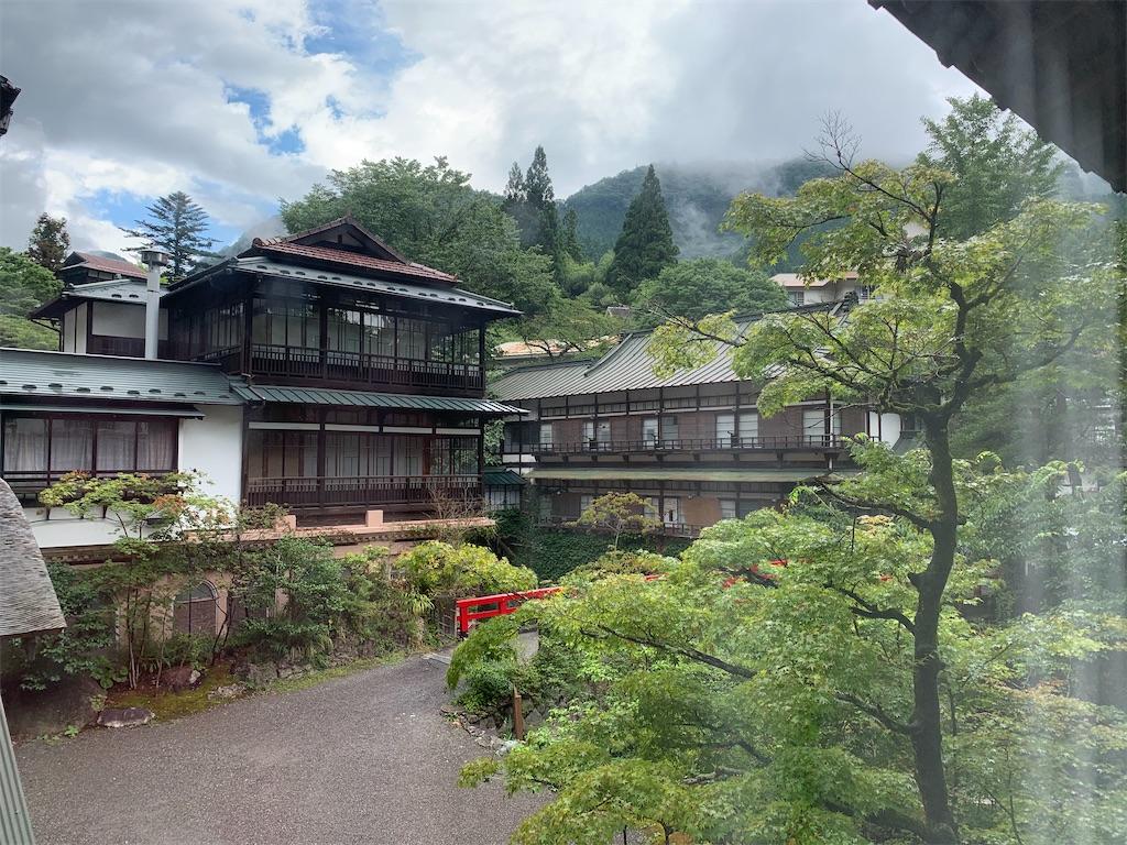 f:id:mintsuchi:20200825094941j:image
