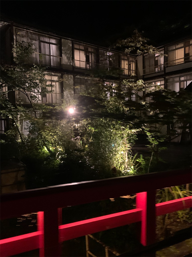 f:id:mintsuchi:20200825100203j:image