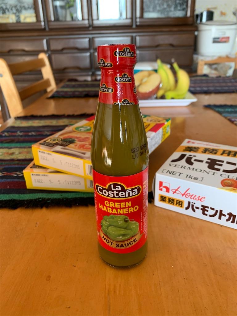 f:id:mintsuchi:20210118152615j:image