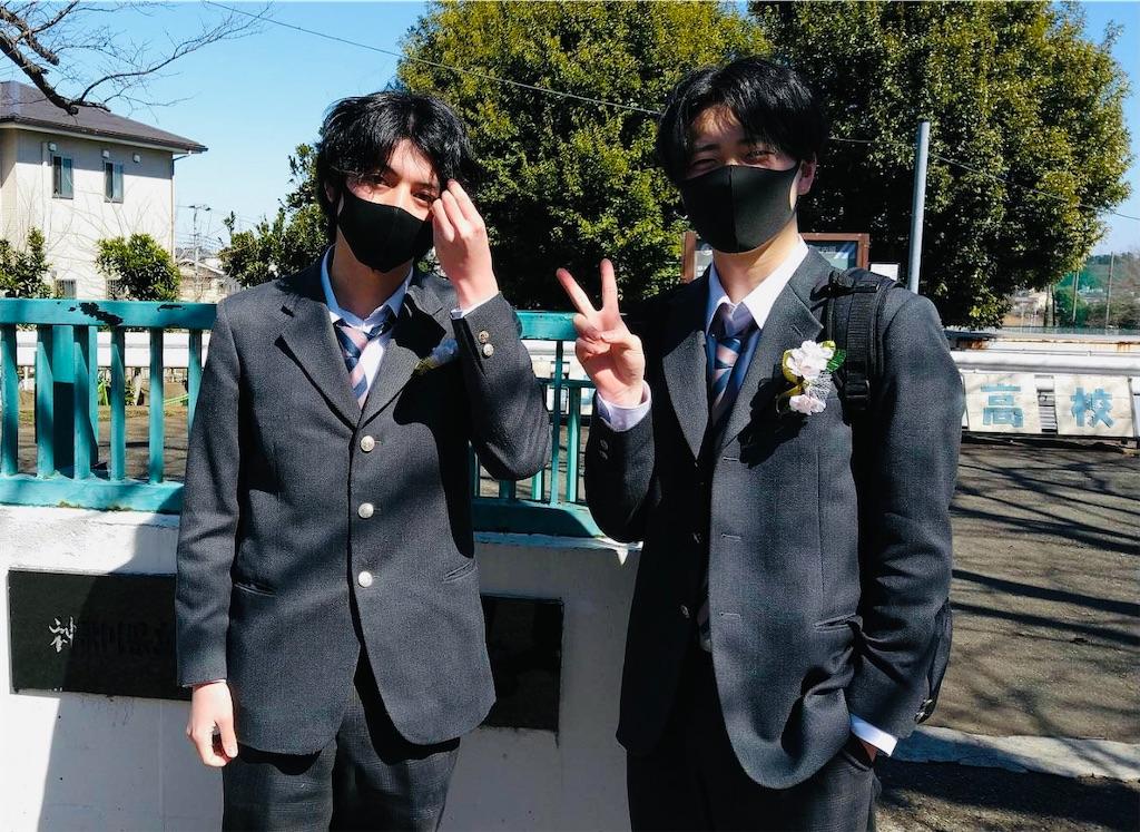 f:id:mintsuchi:20210316151946j:image