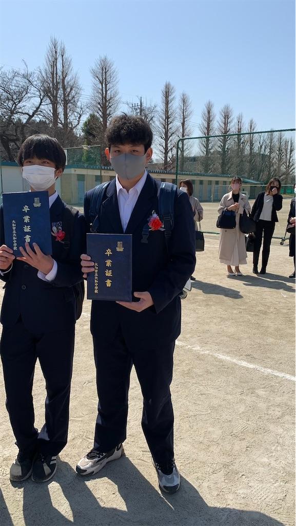 f:id:mintsuchi:20210316153400j:image