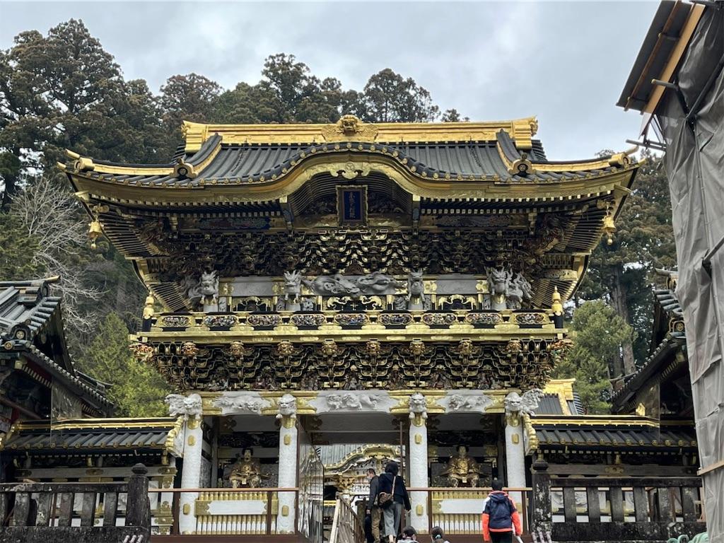 f:id:mintsuchi:20210323125858j:image