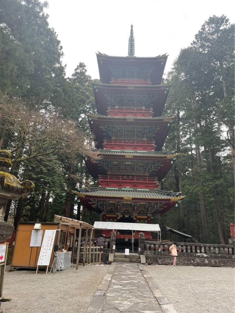f:id:mintsuchi:20210323125929j:image