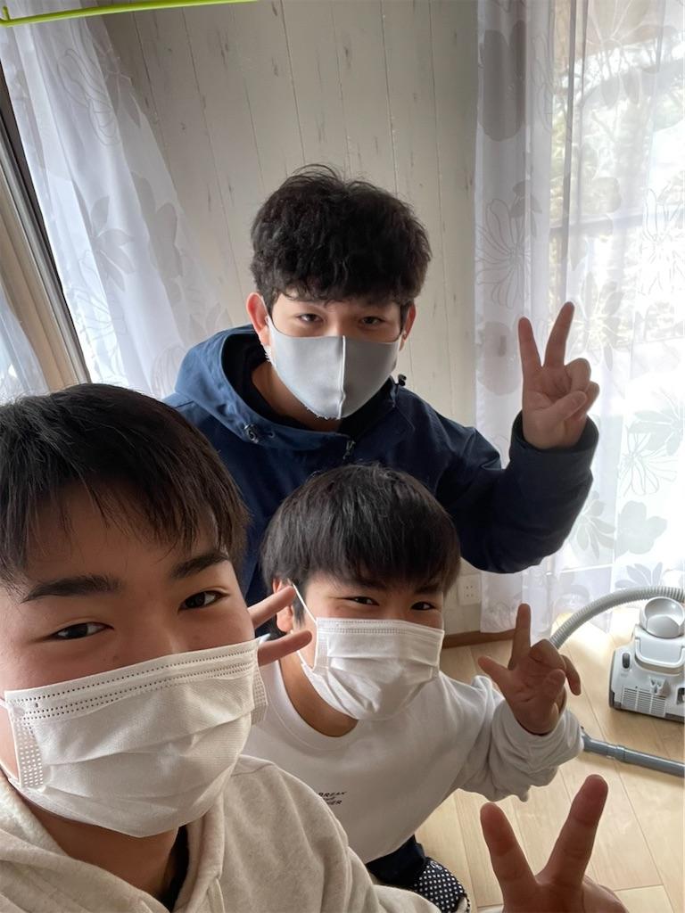 f:id:mintsuchi:20210323130220j:image