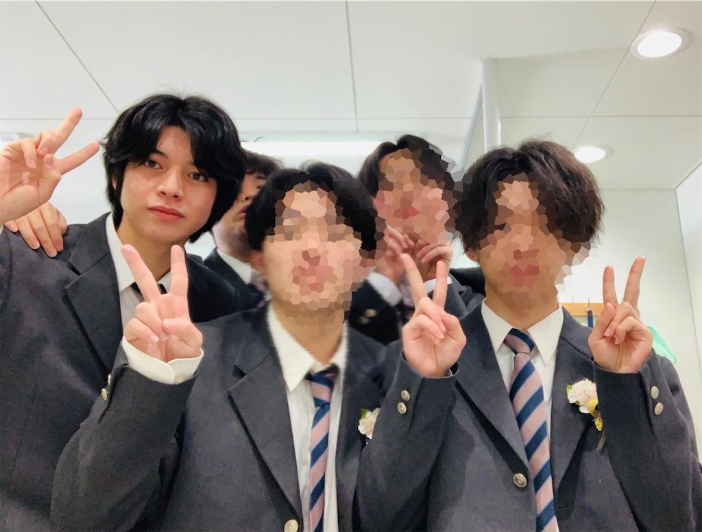 f:id:mintsuchi:20210323135317j:image
