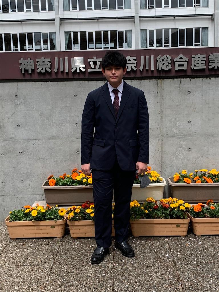 f:id:mintsuchi:20210429185358j:image
