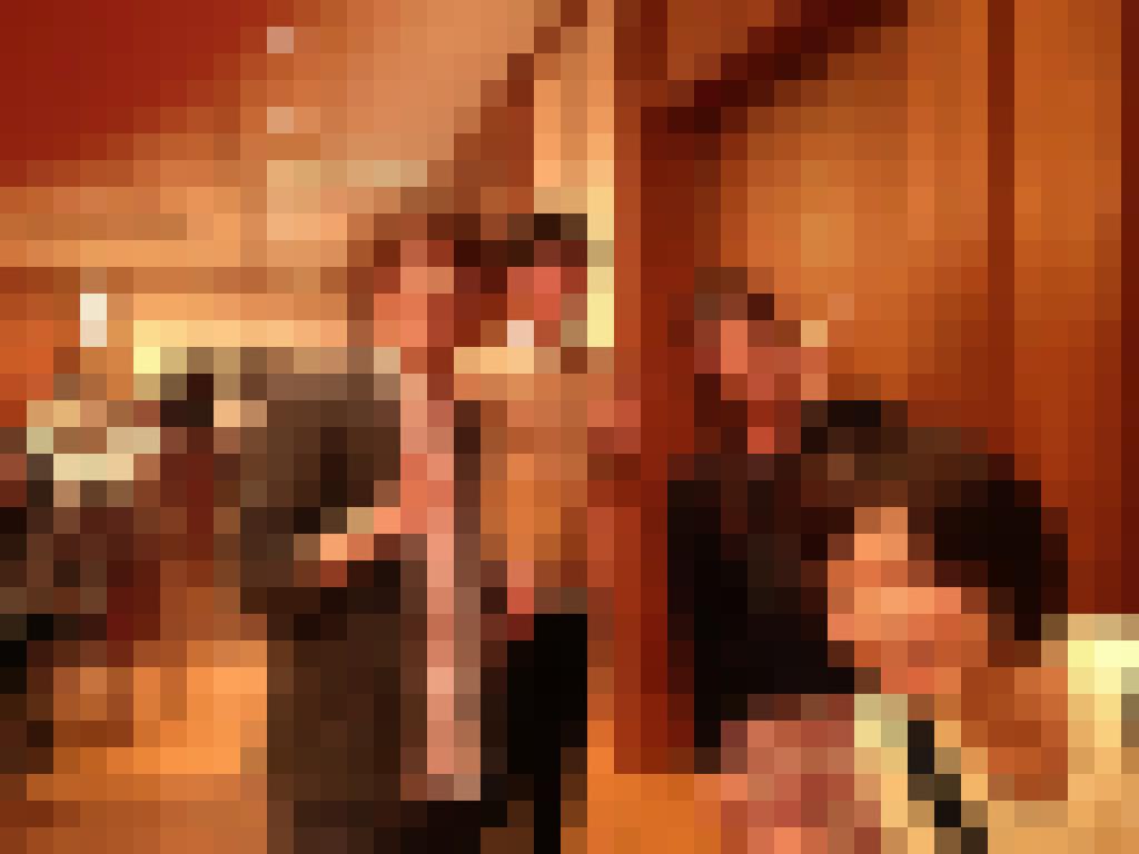 f:id:minttearz:20190223193435j:plain