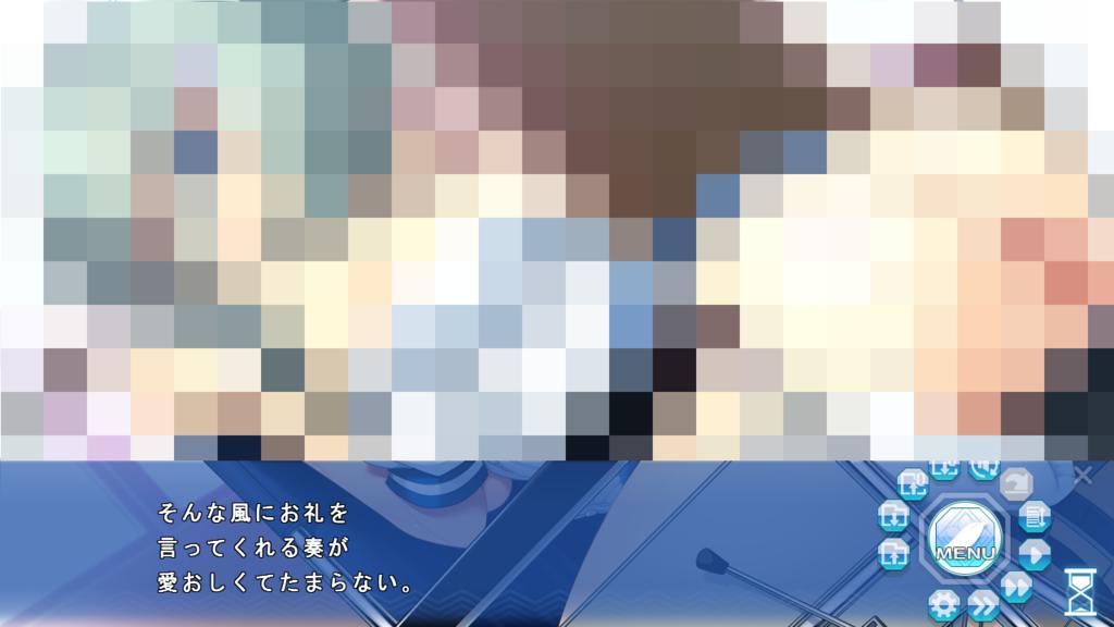 f:id:minttearz:20190224124044p:plain