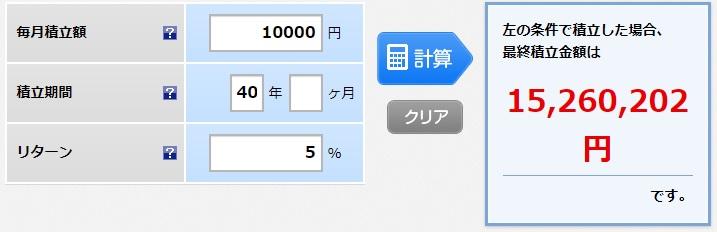 f:id:minvestment:20210405234101j:plain
