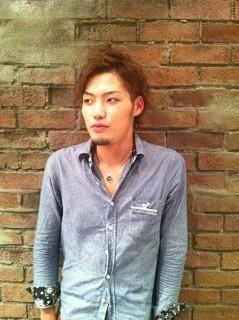 f:id:minxaoyama:20110908120240j:image