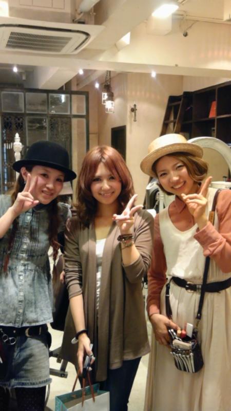 f:id:minxaoyama:20120523130153j:image