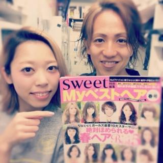 f:id:minxaoyama:20140208121221j:image
