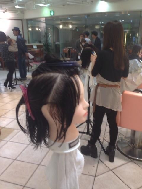 f:id:minxharajuku:20140227121239j:image