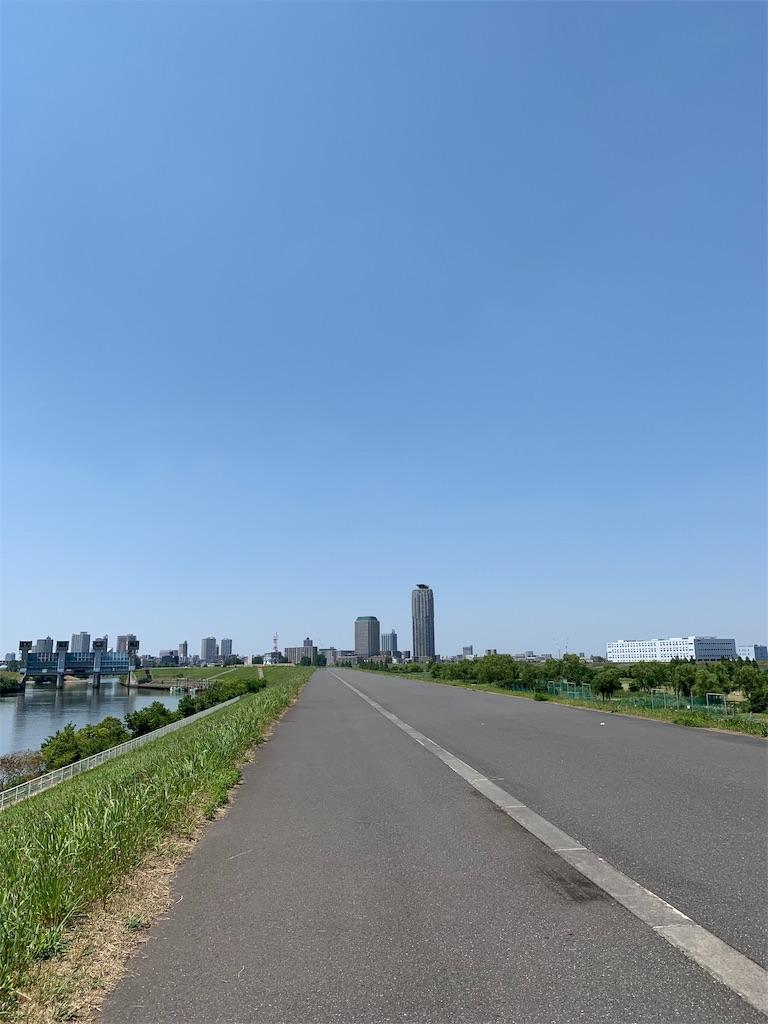 f:id:mio_roadbike:20190524214222j:image