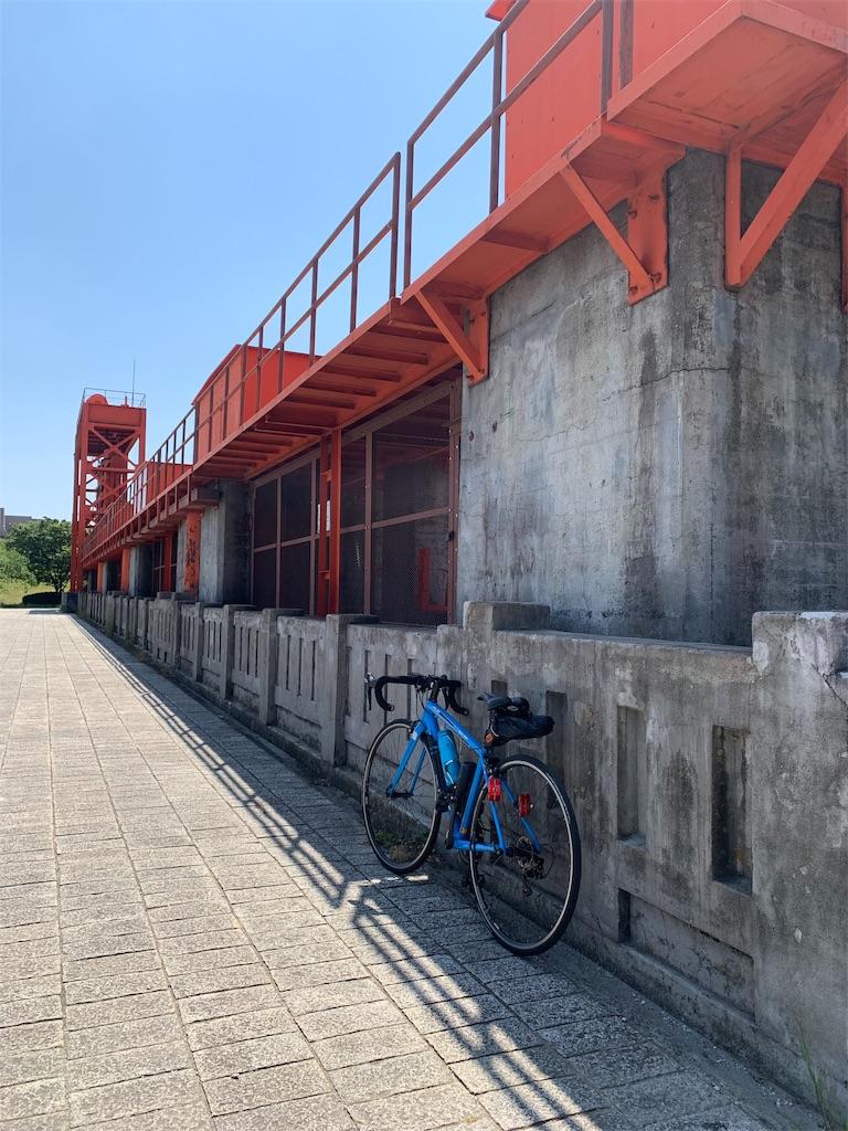 f:id:mio_roadbike:20190524214230j:image
