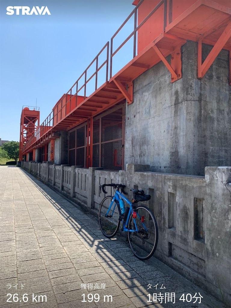 f:id:mio_roadbike:20190524214241j:image