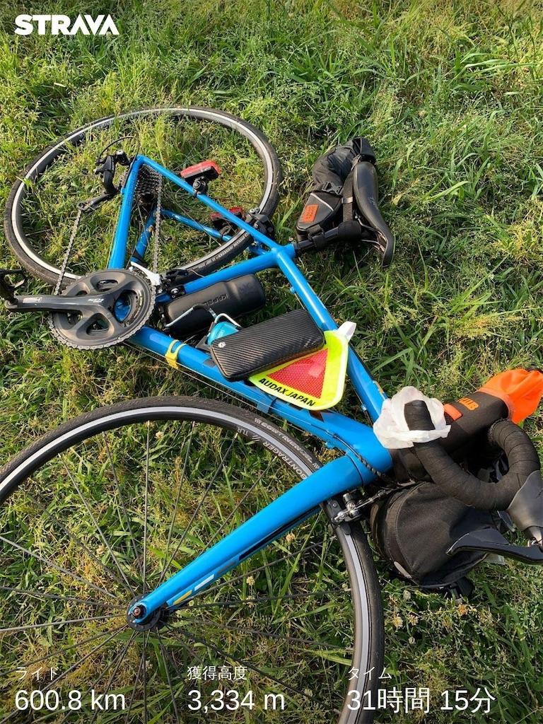 f:id:mio_roadbike:20190604232510j:image