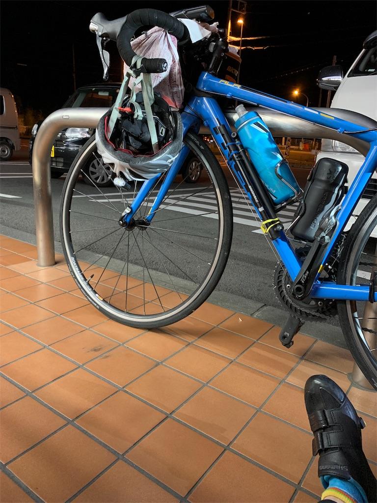 f:id:mio_roadbike:20190604232513j:image