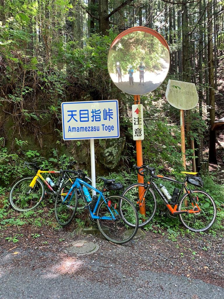 f:id:mio_roadbike:20190617115202j:image
