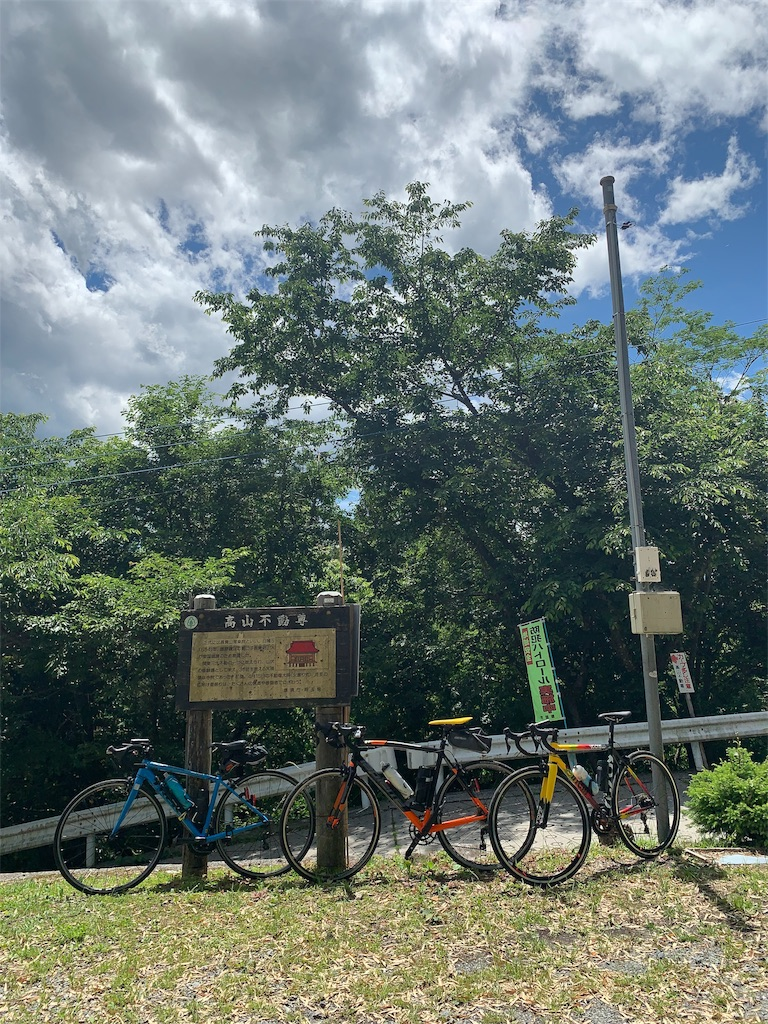 f:id:mio_roadbike:20190617115205j:image
