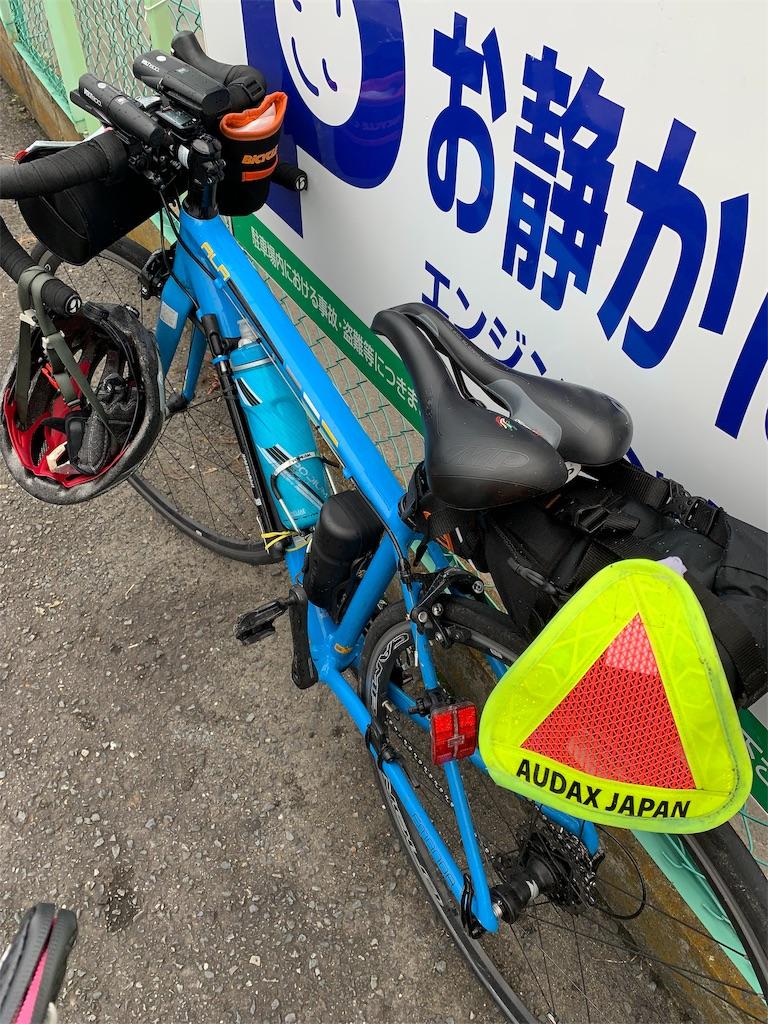 f:id:mio_roadbike:20190708172345j:image