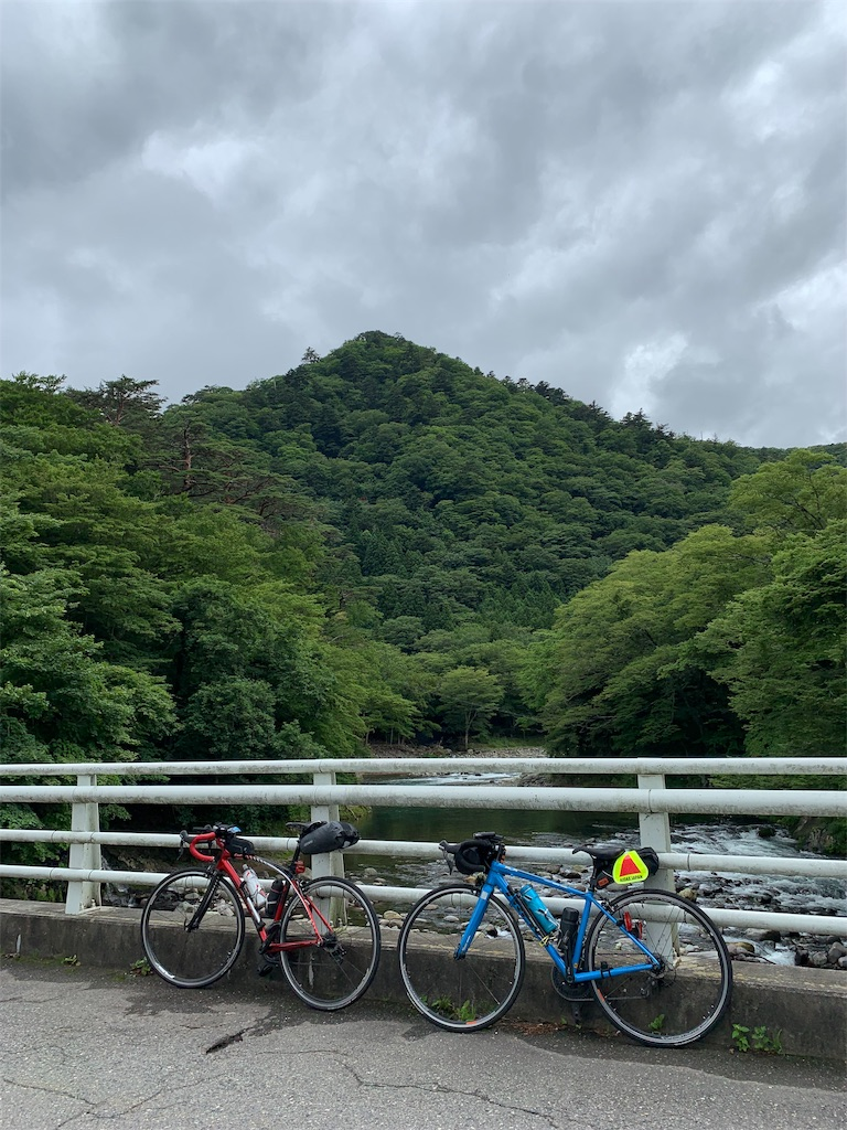 f:id:mio_roadbike:20190708172349j:image