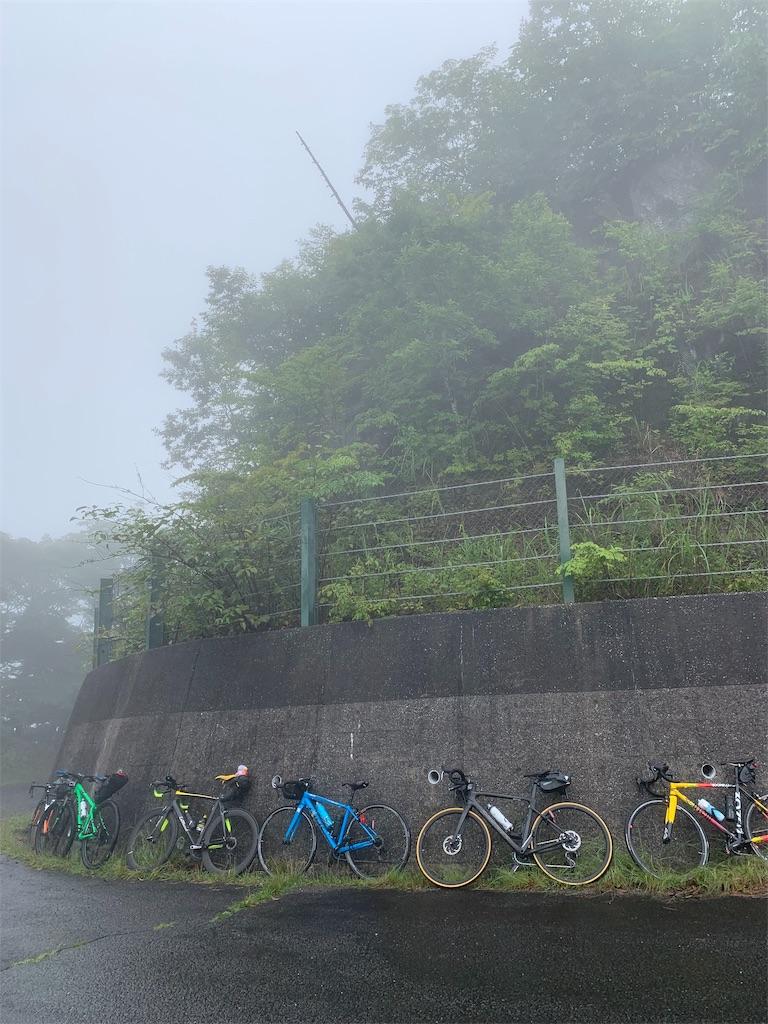 f:id:mio_roadbike:20190716190732j:image