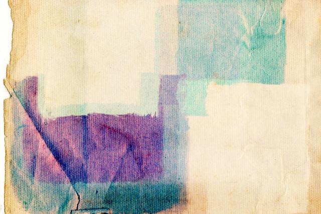 絵画のイメージ