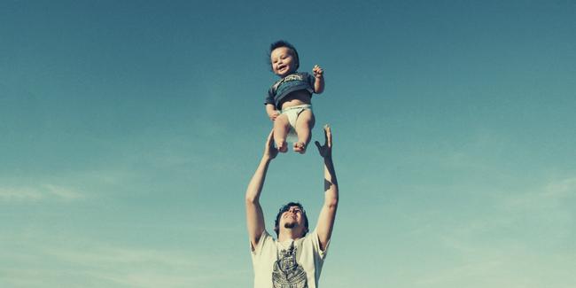 父子を引き離すような企業は、果たしていい組織なのだろうか?