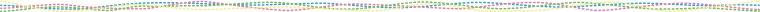 f:id:miochimaru:20201023005607j:plain