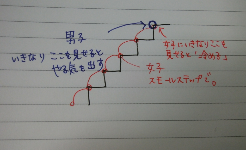 f:id:miokotoba:20181024120334j:plain