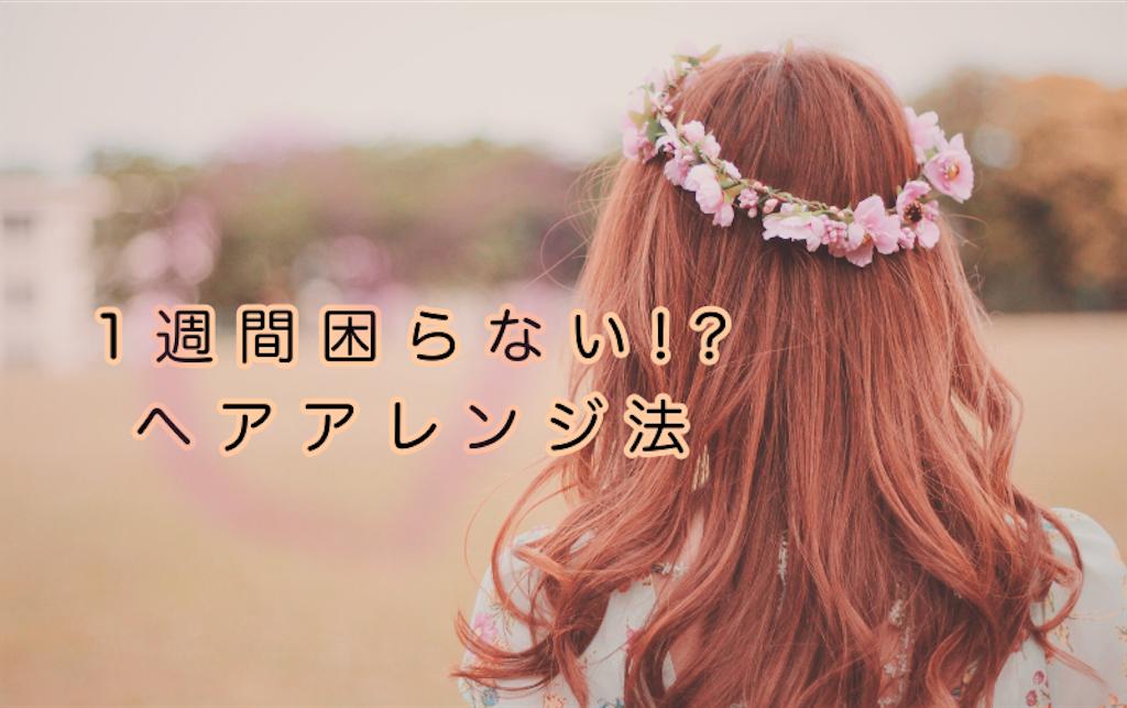 f:id:mion_sae:20191027222302p:image