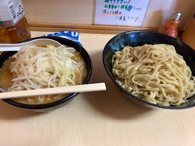 f:id:mionakayama:20191030144912j:image