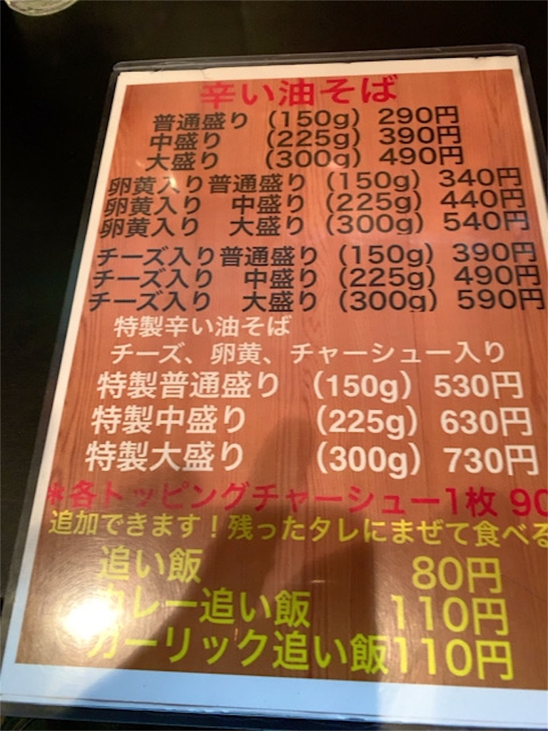f:id:mionakayama:20191109125955j:image