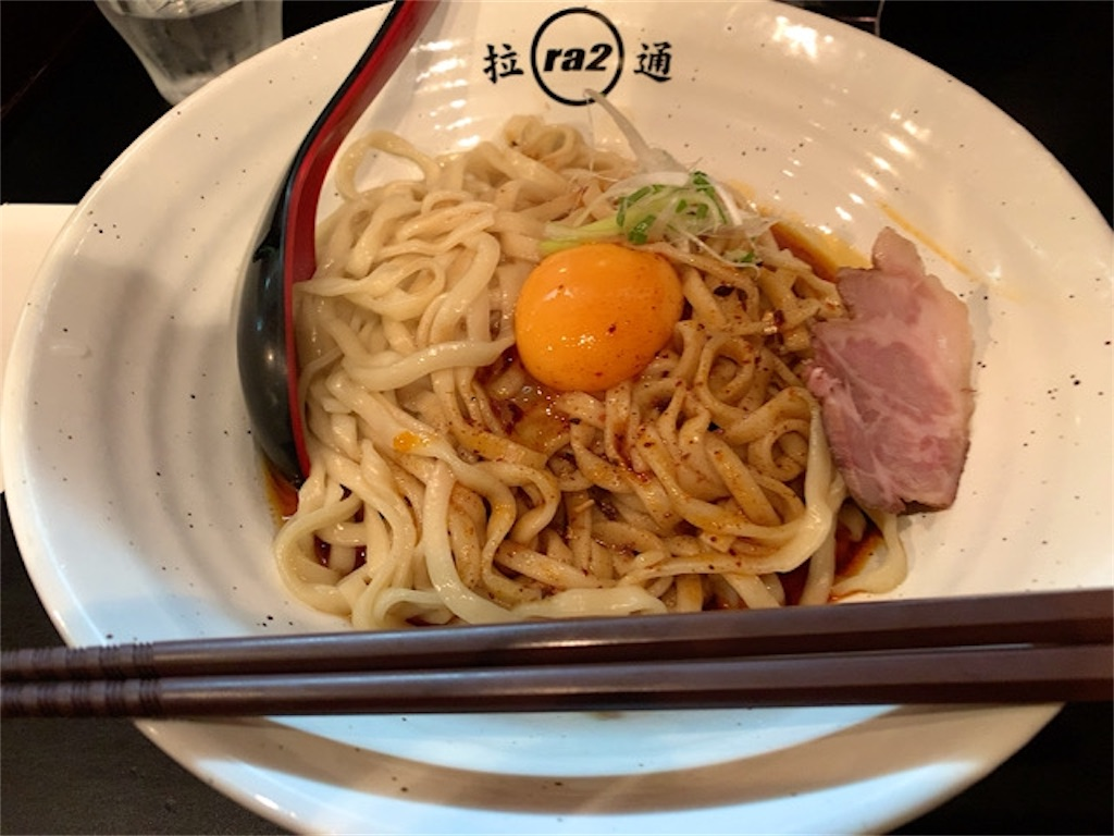 f:id:mionakayama:20191109130003j:image