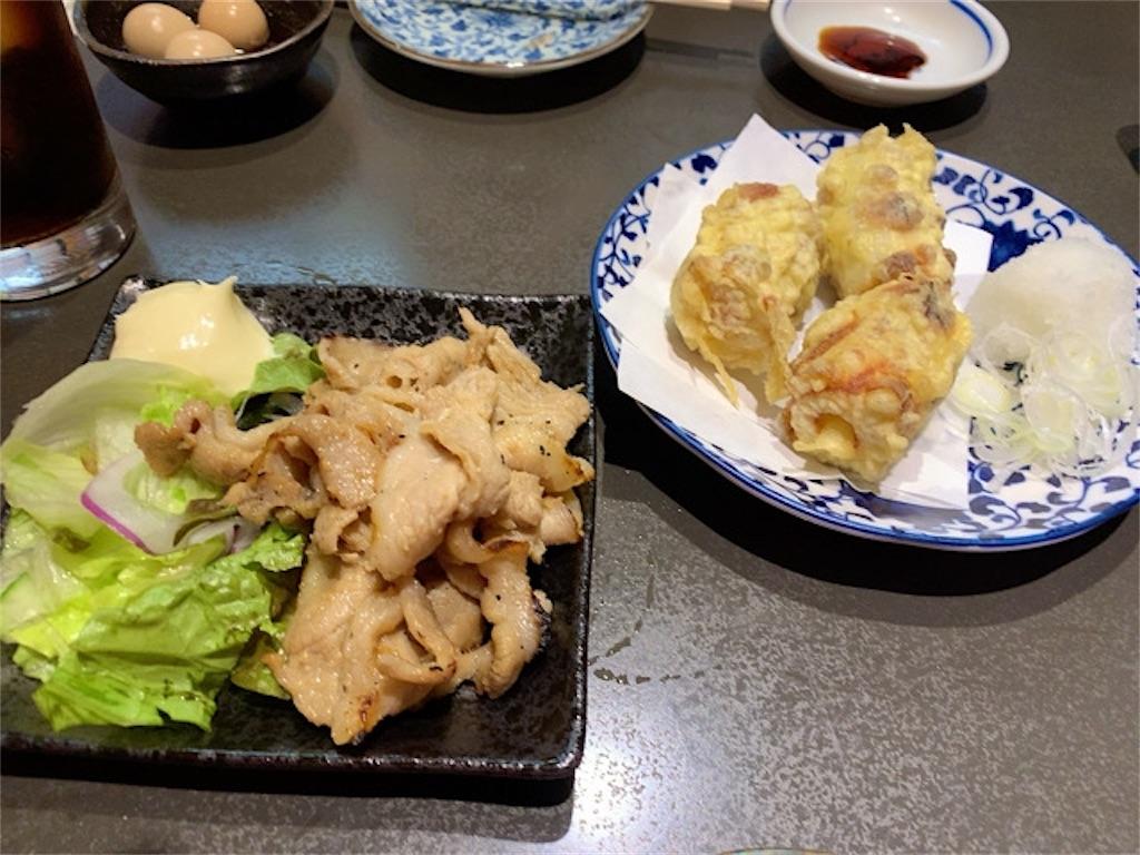 f:id:mionakayama:20191111194852j:image